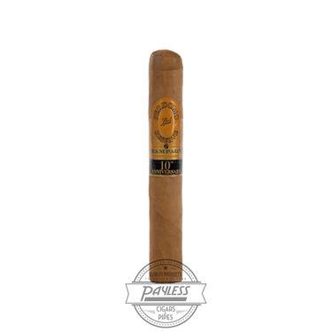 Perdomo Reserve Champagne Corona Extra Cigar