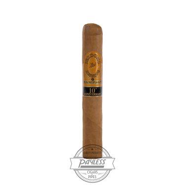 Perdomo Reserve Champagne Epicure Cigar