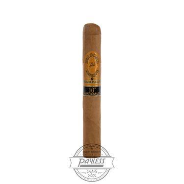 Perdomo Reserve Champagne Magnum Tubo Cigar