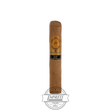 Perdomo Reserve Champagne Robusto Cigar