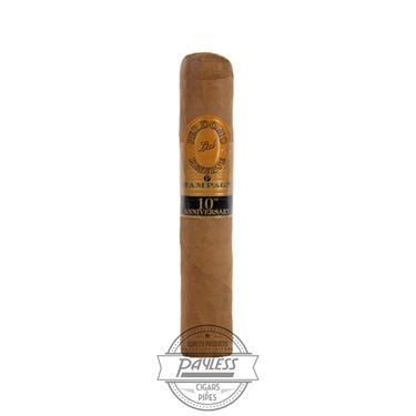 Perdomo Reserve Champagne Super Toro Cigar