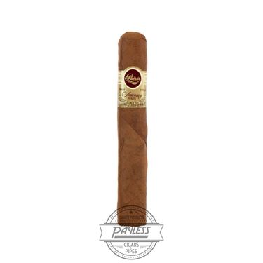 Padron 1964 Presidente Cigar