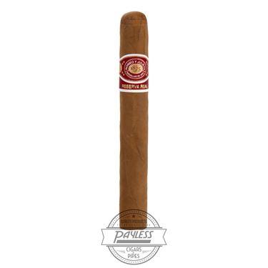 Romeo y Julieta Reserva Real Churchill Cigar