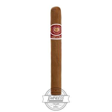 Romeo y Julieta Reserva Real Lonsdale Cigar