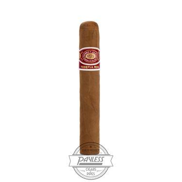 Romeo y Julieta Reserva Real Magnum Cigar
