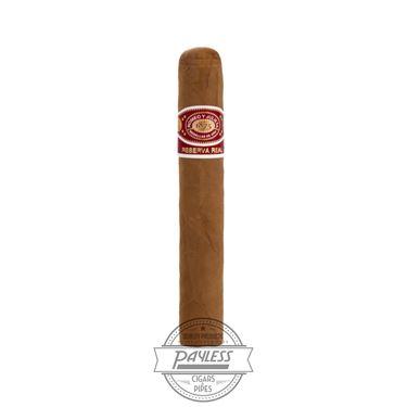 Romeo y Julieta Reserva Real Toro Cigar