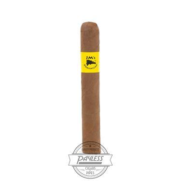 JM's Dominican Connecticut Toro Cigar
