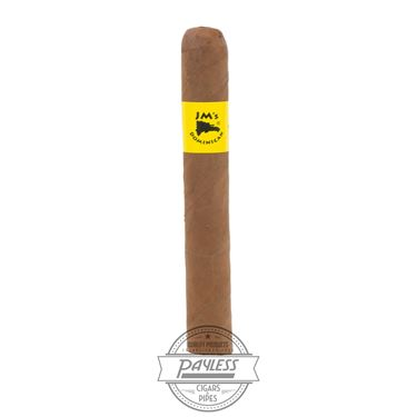JM's Dominican Connecticut Churchill Cigar