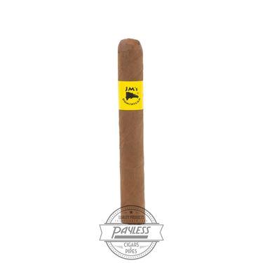 JM's Dominican Connecticut Corona Cigar