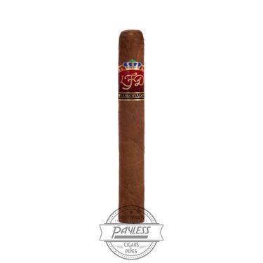 La Flor Dominicana Coronado Toro Cigar
