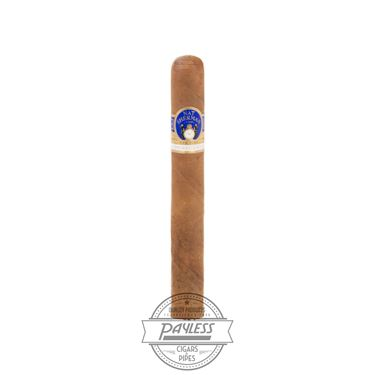 Nat Sherman Metropolitan Angler Connecticut Cigar