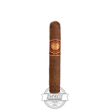 Gilberto Oliva Reserva 5x50 Cigar