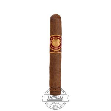 Gilberto Oliva Reserva 6x50 Cigar