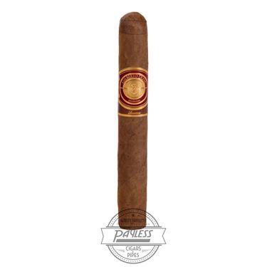 Gilberto Oliva Reserva 7x50 Cigar