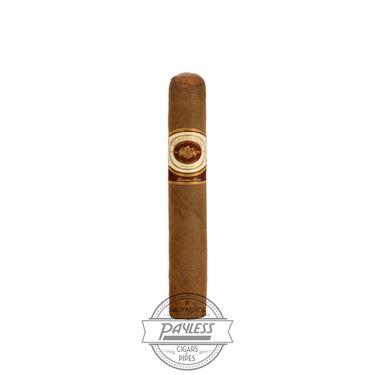 Gilberto Oliva Reserva Blanc 5x50 Cigar