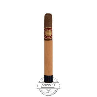 Gilberto Oliva Reserva 5.75x43 Cigar