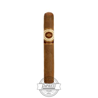 Gilberto Oliva Reserva Blanc 6x50 Cigar
