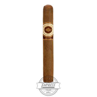 Gilberto Oliva Reserva Blanc 7x50 Cigar