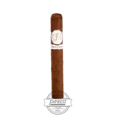La Flor Dominicana Reserva Especial Toro Cigar