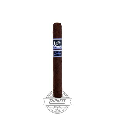 La Flor Dominicana La Nox Petite Cigar