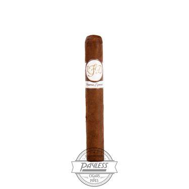 La Flor Dominicana Reserva Especial Robusto Cigar