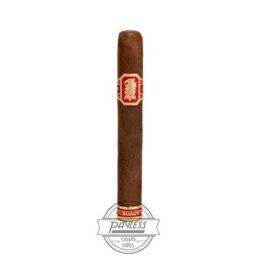 Drew Estate Undercrown Sun Grown Gran Toro Cigar