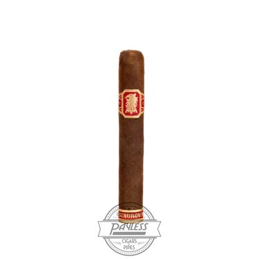 Drew Estate Undercrown Sun Grown Robusto Cigar