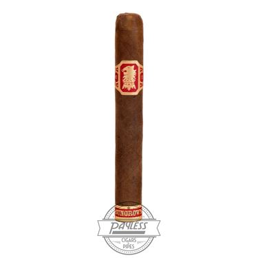 Drew Estate Undercrown Sun Grown Corona Doble Cigar