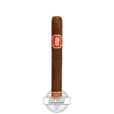 Drew Estate Undercrown Sun Grown Corona Cigar