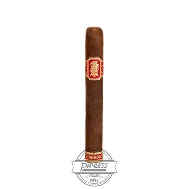 Drew Estate Undercrown Sun Grown Corona Cigar