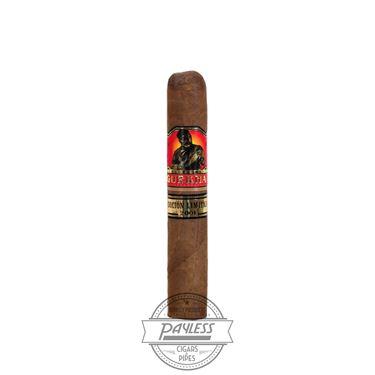 Gurkha Aged Cabinet Robusto Habano Cigar