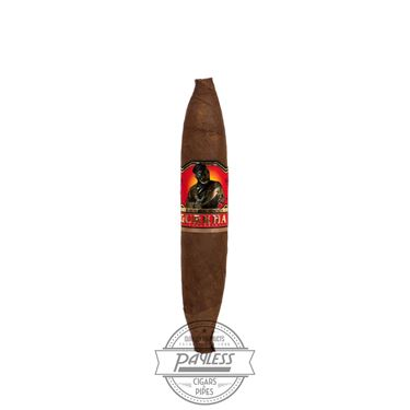 Gurkha Master Select OVB Perfecto #2 Cigar