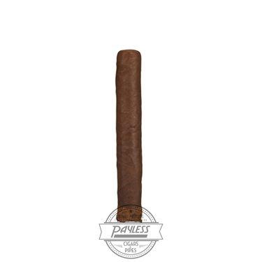 Gurkha Vintage Shaggy Robusto Cigar