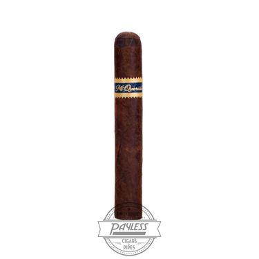 Mi Querida Ancho Largo Cigar
