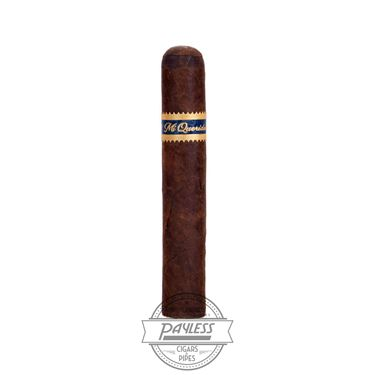 Mi Querida Muy Gordo Grande Cigar