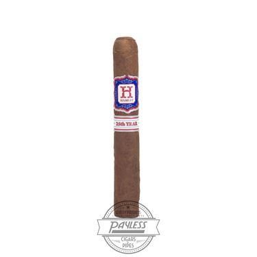 Rocky Patel Hamlet 25th Year Robusto Cigar