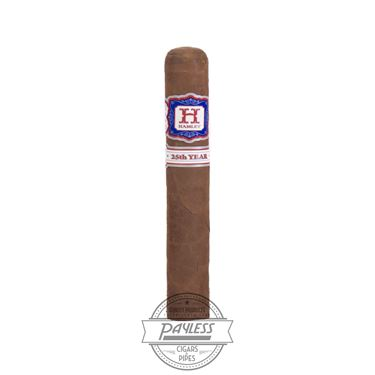Rocky Patel Hamlet 25th Year Sixty Cigar