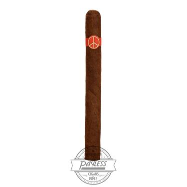 Illusione OneOff Julieta Cigar