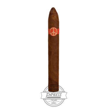 Illusione OneOff Pyramides Cigar