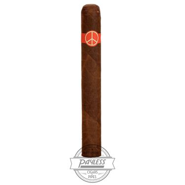 Illusione OneOff Canonazo Cigar