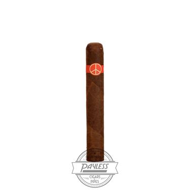 Illusione OneOff Robusto Cigar