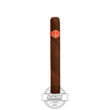 Illusione OneOff +53 Super Robusto Cigar