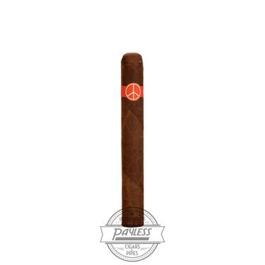Illusione OneOff Corona Gorda Cigar