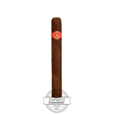 Illusione OneOff Corona Cigar