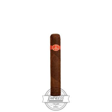 Illusione OneOff Cartuchos Cigar