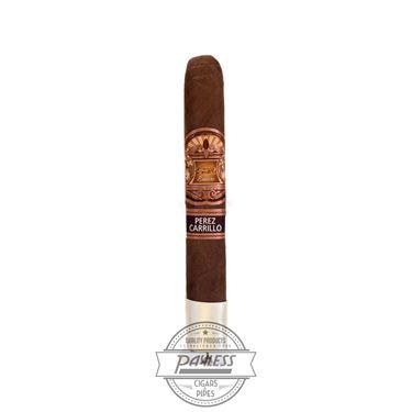 E.P. Carrillo Encore Majestic Cigar