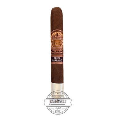 E.P. Carrillo Encore El Primero Cigar