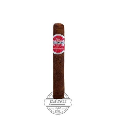 Macanudo Inspirado Red Robusto Cigar
