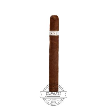 Illusione ECCJ Corona Gorda Cigar