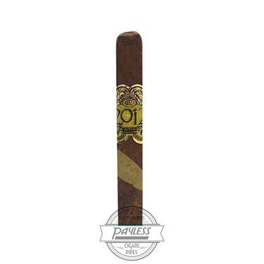 2012 by Oscar Barber Pole Toro Cigar